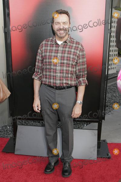 Alan Ball Photo - Alan Ball 06112013 True Blood Season 6 Premiere held at the Cinerama Dome in Hollywood CA Photo by Kazuki Hirata  HollywoodNewsWirenet