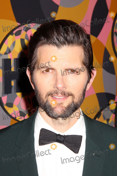 Adam Scott Photo - Adam Scott 01052020 The 77th Annual Golden Globe Awards HBO After Party held at the Circa 55 Restaurant at The Beverly Hilton in Beverly Hills CA Photo by Kazuki Hirata  HollywoodNewsWireco
