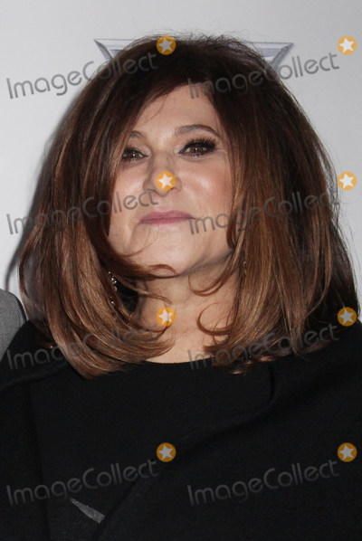 Amy Pascal Photo - Amy Pascal 01202018 The 29th Annual Producers Guild Awards held at The Beverly Hilton in Beverly Hills CA Photo by Izumi Hasegawa  HollywoodNewsWireco