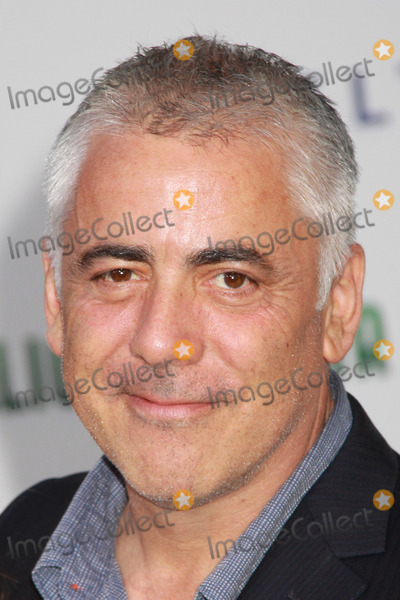 Adam Arkin Photo - Adam Arkin 05062014 Million Dollar Arm Premiere held at the El Capitan Theatre in Hollywood CA Photo by Kazuki Hirata  HollywoodNewsWirenet