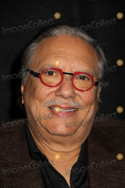 Arturo Sandoval Photo - Arturo Sandoval 01152014 At Middleton Photocall held at SLS Hotel at Beverly Hills in Los Angeles CA Photo by Izumi Hasegawa  HollywoodNewsWirenet