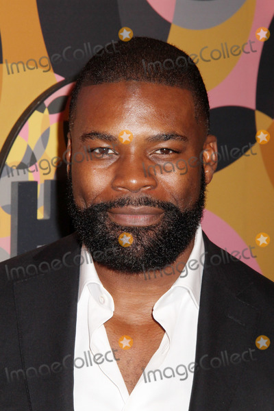 Amine Photo - Amin Joseph 01052020 The 77th Annual Golden Globe Awards HBO After Party held at the Circa 55 Restaurant at The Beverly Hilton in Beverly Hills CA Photo by Kazuki Hirata  HollywoodNewsWireco