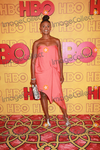 Adina Porter Photo - Adina Porter 09172017 The 69th Annual Primetime Emmy Awards HBO After Party held at the Pacific Design Center in West Hollywood CA Photo by Izumi Hasegawa  HollywoodNewsWireco
