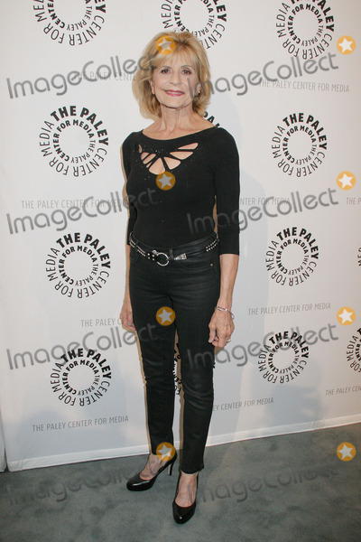 Concetta Tomei Photo - Concetta Tomei 09132013 China Beach 25 Years Later 2013 PaleyFest held at the Paley Center for Media in Beverly Hills CA Photo by Kazuki Hirata  HollywoodNewsWirenet