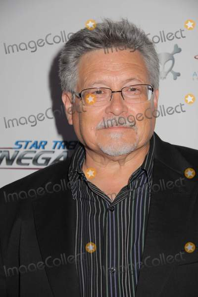 G STAR Photo - Jack Trevino 08012015 The Premiere of gStar Trek Renegadesh held at Crest Theater in Los Angeles CA Photo by Izumi Hasegawa  HollywoodNewsWirenet