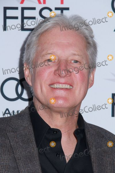 Bruce Boxleitner Photo - Bruce Boxleitner 11142016 Jackie Centerpiece Gala held at the TCL Chinese Theatre in Hollywood CA Photo by Julian Blythe  HollywoodNewsWireco
