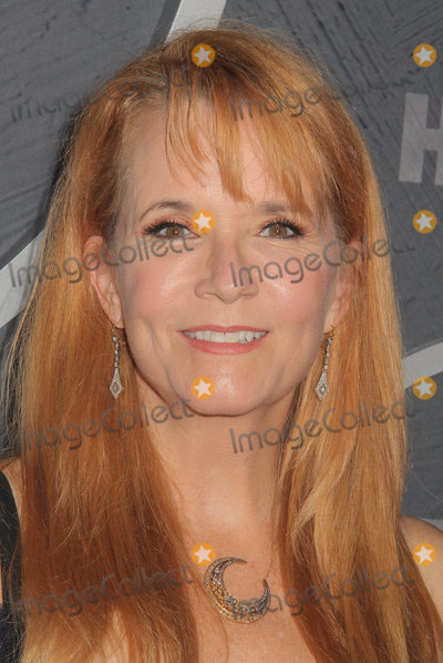 Lea Thompson Photo - Lea Thompson 09222019 The 71st Annual Primetime Emmy Awards HBO After Party held at the Pacific Design Center in West Hollywood CA Photo by Izumi Hasegawa  HollywoodNewsWireco