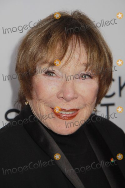Shirley Maclaine Photo - Shirley Maclaine 312017 The Los Angeles Premiere of The Last Word held at the Arclight Hollywood in Los Angeles CA Photo by Julian Blythe  HollywoodNewsWireco