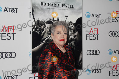 Jewel Photo - Kathy Bates 11202019 AFI Fest 2019 Gala Screening Richard Jewell held at the TCL Chinese Theater in Los Angeles CA Photo by Izumi Hasegawa  HollywoodNewsWireco