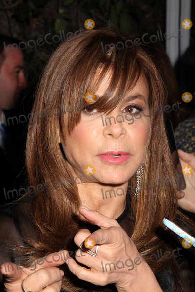 Paula Abdul Photo - Paula Abdul 04182018 The official pre-party to WE Day held at Peppermint Club in West Hollywood CA Photo by Izumi Hasegawa  HollywoodNewsWireco
