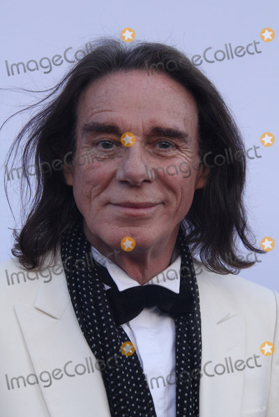 George Blodwell Photo - George Blodwell 02242019 The 4th Annual Roger Neal Oscar Viewing Dinner Suite and After Party held at the Hollywood Palladium in Los Angeles CA Photo by Hiro Katoh  HollywoodNewsWireco