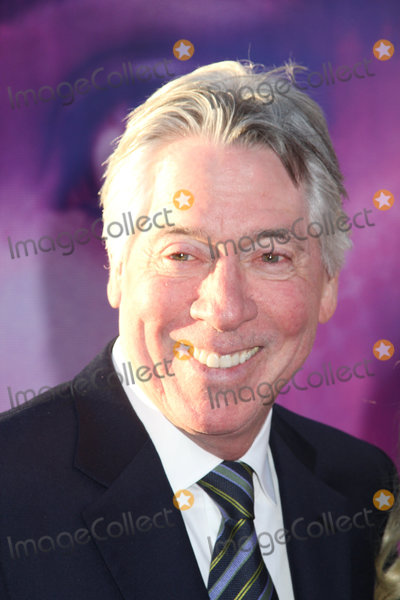 Alan Silvestri Photo - Alan Silvestri 03262018 The Los Angeles premiere of Ready Player One held at the Dolby Theatre in Los Angeles CA Photo by Izumi Hasegawa  HollywoodNewsWireco