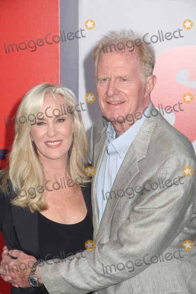 Ed Begley Jr Photo - Ed Begley Jr 07252018 The Los Angeles Premiere of The Spy Who Dumped Me held at Regency Village Theater in Los Angeles CA Photo by Izumi Hasegawa  HollywoodNewsWireco
