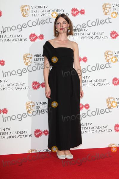Jessica Raine Photo - London UK Jessica Raine at Virgin TV British Academy Television Awards - Winners Room - at the Royal Festival Hall South Bank London on May 14th 2017Ref LMK73-J279-150517Keith MayhewLandmark Media WWWLMKMEDIACOM