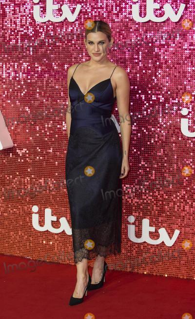 Ashley Roberts Photo - London UKAshley Roberts at  the ITV Gala held at the London Palladium on November 9 2017 in London EnglandRef LMK386-J1110-101117Gary MitchellLandmark MediaWWWLMKMEDIACOM