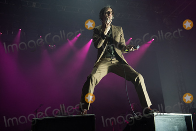 Jarvis Cocker Photo - London UK Jarvis Cocker with group Jarv        performing live on stage during the All Points East Festival at Victoria Park in London 25th May 2019 RefLMK370-2481-260519Justin NgLandmark MediaWWWLMKMEDIACOM