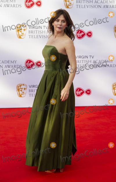 Anna Friel Photo - London UK Anna Friel  at the British Academy Television Awards Royal Festival Hall London UK 13th May 2018Ref LMK386-J2007-140518Gary MitchellLandmark MediaWWWLMKMEDIACOM