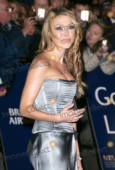 Adele Photo - London Adele Silva at the National Television Awards 2005 held at  the Royal Albert Hall25 October 2005Keith MayhewLandmark Media
