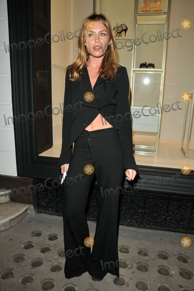 Abbey Clancy Photo - LondonUK  Abbey Clancy  at the Giuseppe Zanotti flagship store opening party Giuseppe Zanotti Conduit Street London 26th October 2016 Ref LMK315-62677-271016Can NguyenLandmark Media WWWLMKMEDIACOM