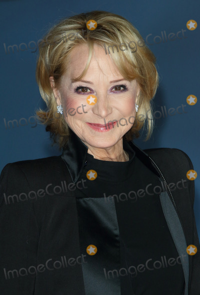 Cinderella Photo - London UK Felicity Kendall at the UK Premiere of Cinderella at Odeon Leicester Square London on March 19th 2015Ref LMK73-50753-200315Keith MayhewLandmark Media WWWLMKMEDIACOM