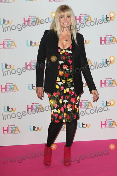 Jo Woods Photo - LondonUK Jo Wood at the Lorraine High Street Fashion Awards at the Grand Connaught Rooms London 17th May  2016RefLMK73-60544-180516Keith MayhewLandmark MediaWWWLMKMEDIACOM