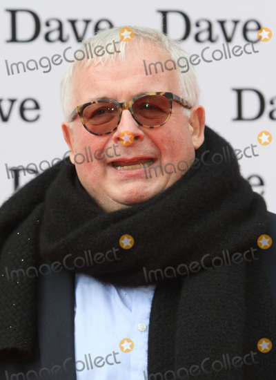 Christopher Biggins Photo - London UK Christopher Biggins at Hoff The Record UK TV Premiere at the Empire Leicester Square London on the 20th of May 2015Ref LMK73-51288-210515Keith MayhewLandmark Media WWWLMKMEDIACOM