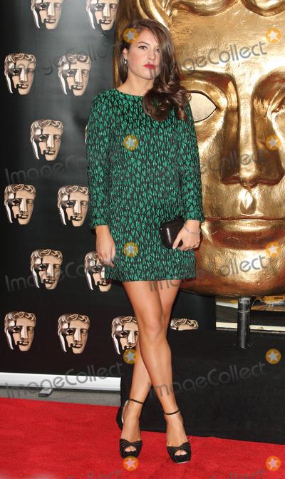 Aimee Kelly Photo - London UK Aimee Kelly at British Academy Childrens Awards at the London Hilton Park Lane London November 24th 2013Ref LMK73-46017-251113Keith MayhewLandmark Media WWWLMKMEDIACOM