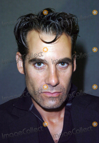 Adrian Pasdar Photo - London UKHeroes star Adrian Pasdar at a London Film and Comic Con as a part of the Heroes world press tour held at the Earls Court 1 in London UK31st August 2007Andy LomaxLandmark Media