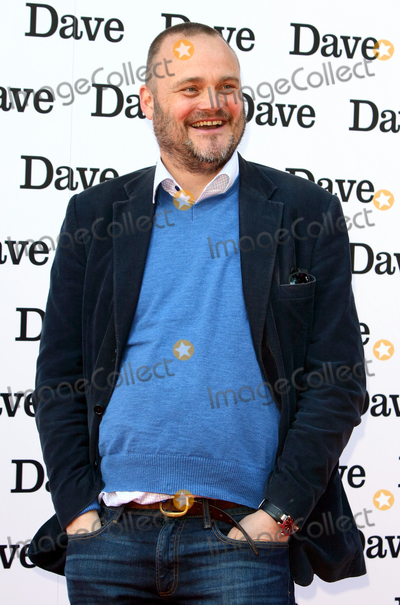 Al Murray Photo - London UK Al Murray at Hoff The Record UK TV Premiere at the Empire Leicester Square London on the 20th of May 2015Ref LMK73-51288-210515Keith MayhewLandmark Media WWWLMKMEDIACOM