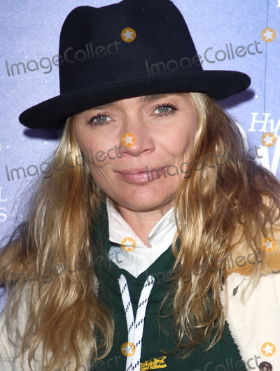 Jodie Kidd Photo - London UK Jodie Kidd at Winter Wonderland 2019 VIP Launch at Hyde Park London on November 20th 2019Ref LMK73-J5836-211119Keith MayhewLandmark MediaWWWLMKMEDIACOM