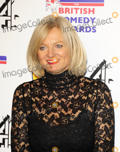 Alice Beer Photo - London UK Alice Beer  at the British Comedy Awards at Fountain Studios Wembley London  16th December 2011 SYDLandmark Media