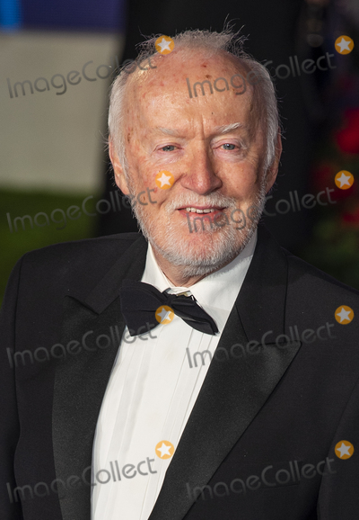 Jim Norton Photo - London UK  Jim Norton  at the European Premiere of Mary Poppins Returns at Royal Albert Hall on December 12 2018 in London EnglandRef LMK386-J4041-131218Gary MitchellLandmark MediaWWWLMKMEDIACOM