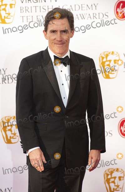 Rob Brydon Photo - London UK Rob Brydon at the British Academy Television Awards Royal Festival Hall London UK 13th May 2018Ref LMK386-J2007-140518Gary MitchellLandmark MediaWWWLMKMEDIACOM