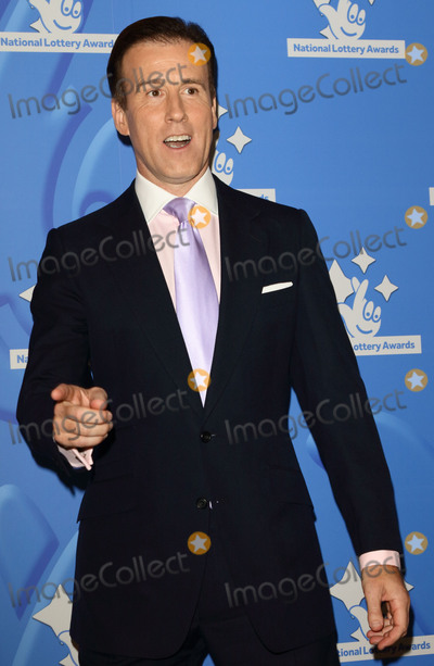 Anton Du Beke Photo - LondonUK Anton du Beke at National Lottery Awards 2015 at ITV Studios London 11th September 2015  Ref LMK73-58231-120915Keith MayhewLandmark Media WWWLMKMEDIACOM