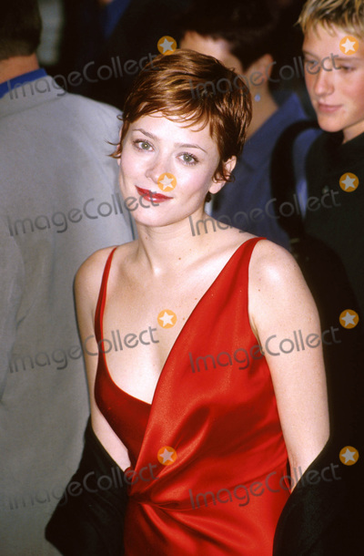 Anna Friel Photo - LondonUK   LIBRARY  Anna Friel at the Rogue Trader  London Premiere 22nd June 1999  UPDATED090818 RefLMK11-090818-001PIP-Landmark MediaWWWLMKMEDIACOM