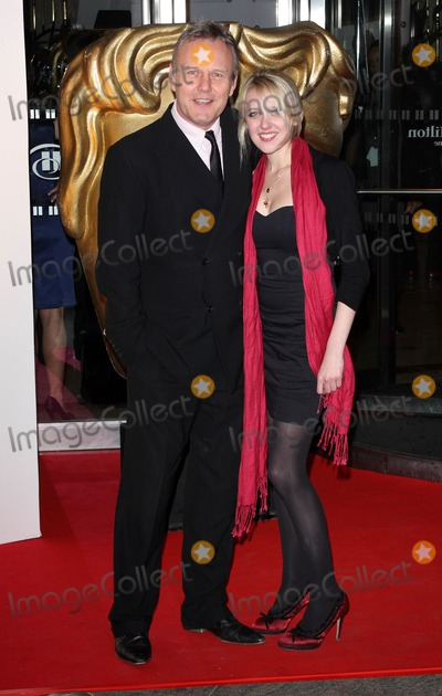 Anthony Head Photo - LondonUK  Anthony Head and daughter Emily Head  at the EA British Academy Childrens Awards 2010 at the Hilton Hotel Park Lane London 28th November 2010 Keith MayhewLandmark Media
