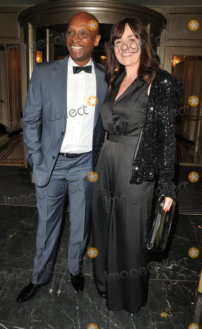 Andy Abraham Photo - London UK Andy Abraham and guest  at the Rainbows Celebrity Charity Ball The Dorchester Hotel Park Lane London 1st June 2018 Ref LMK315-S1410-020618Can NguyenLandmark Media WWWLMKMEDIACOM