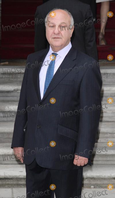Harvey Goldsmith Photo - London UK  Harvey Goldsmith at the Best of Britains Creative Industries Reception at The Foreign Office Whitehall London 30th June  2014RefLMK73-48955-010714 Keith MayhewLandmark MediaWWWLMKMEDIACOM