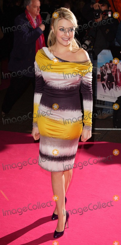 Antonia Bernath Photo - LondonUK Antonia Bernath  at the premiere of her film St Trinians  at the Empire Leicester Square London  The film is an updated remake of a British film from the 1950s about an anarchic private girls school which has to find a way to avoid bankruptcy The story originially started out as a cartoon by Ronald Searle and was based on a real school called St Trinneans  in Edinburgh Scotland where pupils were encouraged to be modern and self expressive in the 1920s and 1930s 10th December 2007 Keith MayhewLandmark Media