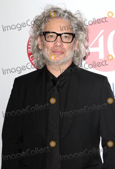 Dexter Fletcher Photo - London UK Dexter Fletcher at 40th Annual London Critics Circle Film Awards at The Mayfair Hotel London on January 30th 2020Ref LMK73-J6083-310220Keith Mayhew Landmark MediaWWWLMKMEDIACOM