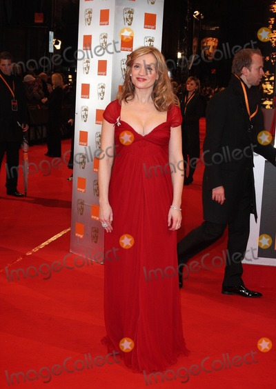 Anne Marie Duff Photo - London UK  Anne Marie Duff at the British Academy Film Awards (BAFTA) held at the Royal Opera House in Covent Garden21 February 2010 Ref  Keith MayhewLandmark Media