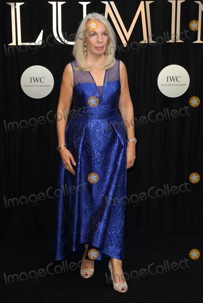 Amanda Nevill Photo - London UK Amanda Nevill at Luminous - BFI Gala Dinner 2017 at The Guildhall Gresham Street London on 3rd October 2017Ref LMK73-J842-041017Keith MayhewLandmark MediaWWWLMKMEDIACOM