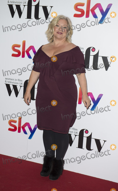 Alison Owen Photo - London UK Alison Owen at the Sky Women In Film  TV Awards at London Hilton on December 2 2016 in London EnglandRef LMK386-61332-021216Gary MitchellLandmark MediaWWWLMKMEDIACOM