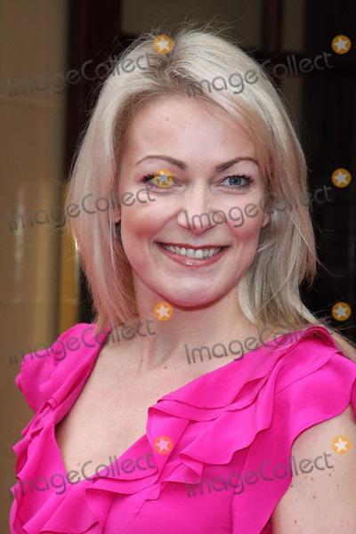 Terri Dwyer Photo - London UK Terri Dwyer   at the Tesco Magazine Mum of the Year Awards at the Waldorf Hilton Hotel London February 27th 2011 Keith MayhewLandmark Media