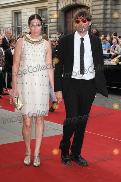 Alex James Photo - London UK Alex James at GQ Men of the Year Awards at Royal Opera House Covent Garden London on September 2nd 2014Ref LMK73-49465-030914Keith MayhewLandmark Media WWWLMKMEDIACOM