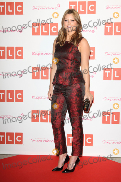 TLC Photo - London UK Holly Valance at the TLC Channel Launch Party at Sketch Conduit Street 25th April 2013Keith MayhewLandmark Media