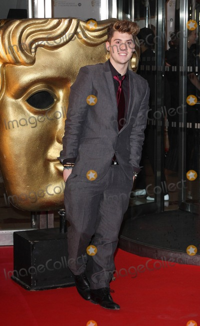 Aiden Grimshaw Photo - LondonUK   Aiden Grimshaw  at the EA British Academy Childrens Awards 2010 at the Hilton Hotel Park Lane London 28th November 2010 Keith MayhewLandmark Media