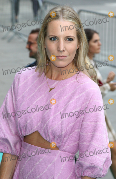 Alice Taylor-Nayland Photo - LondonUK  Alice Taylor-Nayland  at the V  A Summer Gala at the Victoria and Albert Museum Kensington London 23rd June 2016 RefLMK73-60739-230616 Keith MayhewLandmark Media WWWLMKMEDIACOM