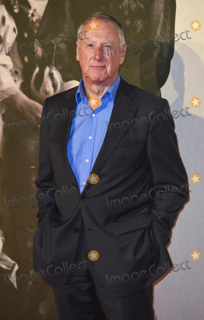 James Smith Photo - London UK James Smith  at the UK Premiere of The Favourite  American Express Gala at the 62nd BFI London Film Festival on October 18 2018 in London EnglandRef LMK386-J2810-191018Gary MitchellLandmark MediaWWWLMKMEDIACOM