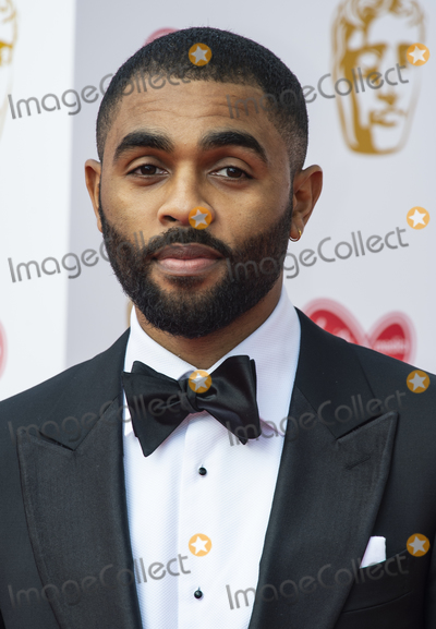 Anthony Welsh Photo - London UK Anthony Welsh  at the Virgin Media British Academy Television Awards at The Royal Festival Hall 12th May 2019 Ref LMK386 -S2416-150519Gary MitchellLandmark Media   WWWLMKMEDIACOM